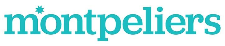 Montpeliers logo